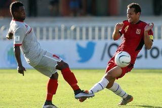 Ils ne seront que quatre titulaires du match contre la Papouasie à retrouver leur place dans le 11 départ face à Samoa.