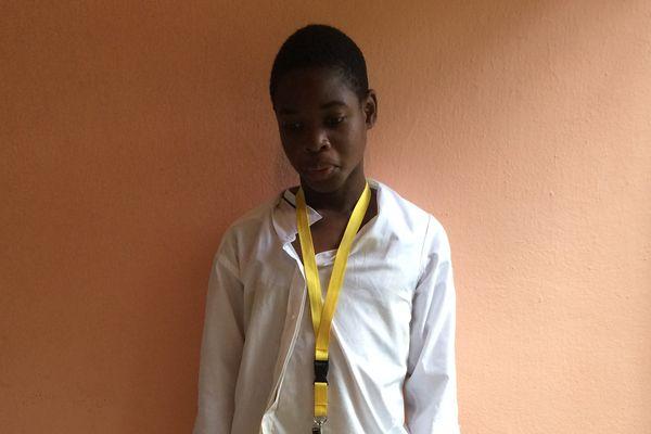 Les gendarmes recherchent les parents de ce jeune adolescent