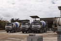 Le BTP guyanais en crise, 30% de chute pour 2014