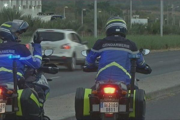 20170727 contrôle gendarmerie