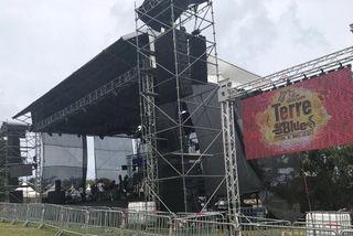 Festival Terre de Blues