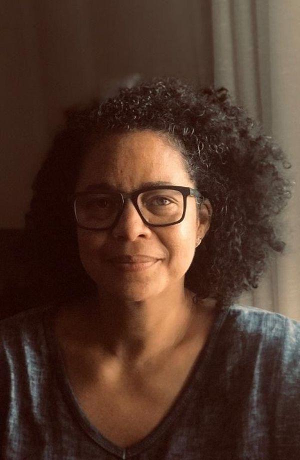 Anne Lafont : historienne de l'art
