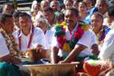 Wallis et Futuna : des français à statut particulier