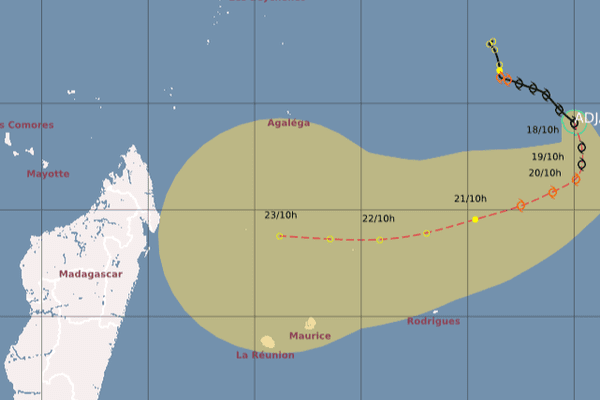 Adjali cyclone carte 6