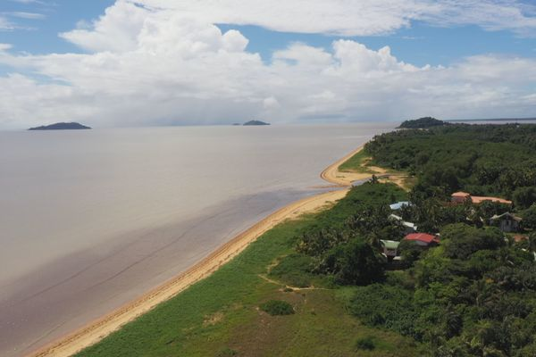 Tourisme : les ambitions fortes de l'Office du Tourisme du centre littoral