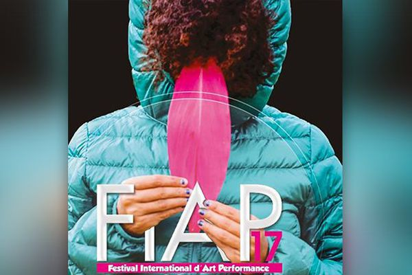 FIAP17