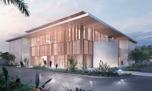 Finances du Centre Hospitalier de Cayenne : accélération des investissements pour préparer l'avenir