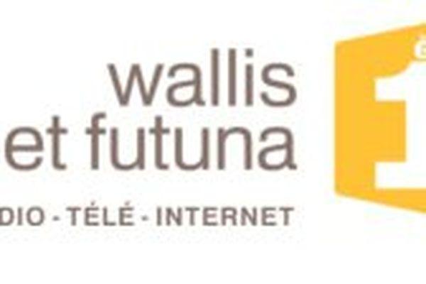logo wallis et Futuna 1ère