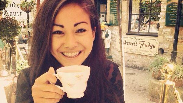 Mia Ayliffe-Chung vivait dans le Queensland avec un visa vacances-travail.