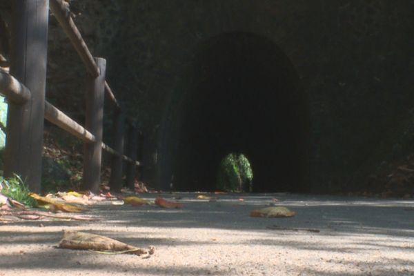 Ti Train du Chemin de Fer de La Réunion