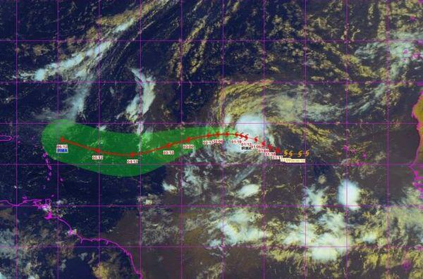 Irma vendredi 01-09
