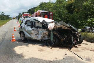Accident mortel du 18 avril 2016