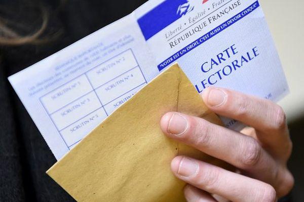 Election présidentielle dans les Outre mer participation à 17 heures