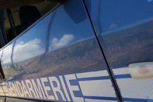 Le chef présumé d'une secte arrêté à La Réunion, le fils d'une des victimes témoigne.