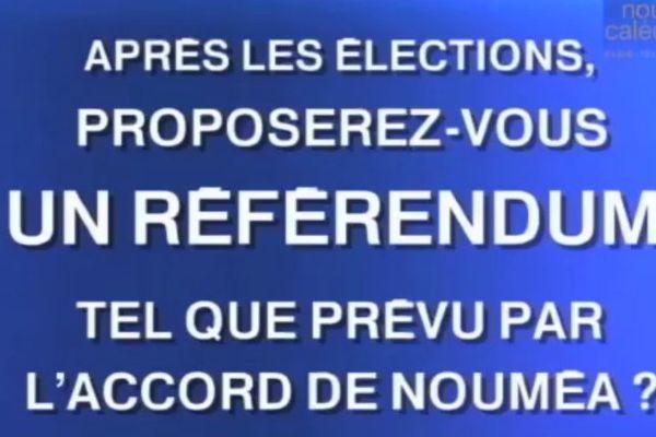 questions-referendum-nc-250414
