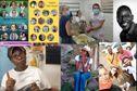 Crise coronavirus : les élans de solidarité se multiplient dans tous les territoires d'Outre-mer