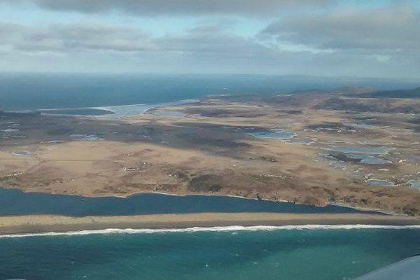 Statut de l'archipel 2/5 : Le point sur les compétences communales