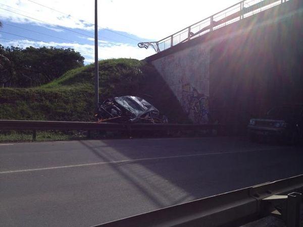 accident-koutio-121014 5