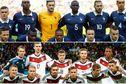 Pourquoi la France peut gagner contre l'Allemagne