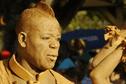 Carnaval 2014, une parade réussie au Gosier