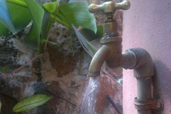 Les habitants de Paea toujours privés d'eau