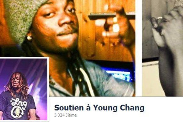 soutien young chang