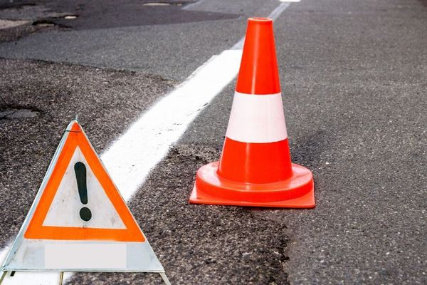 Deux blessés graves dans un accident de la route à Papara
