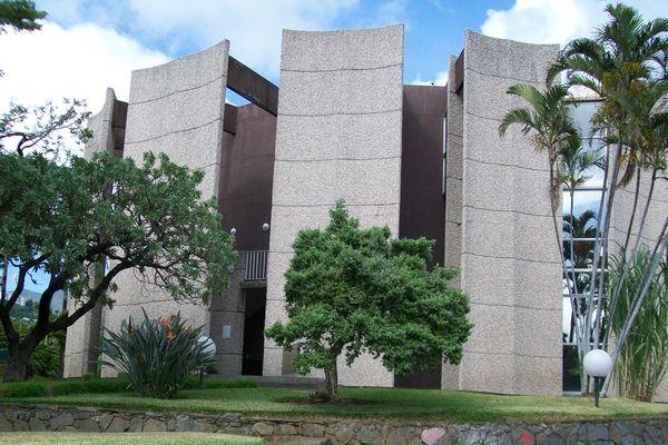 Conseil Départemental Réunion 2
