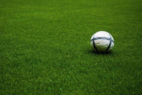 violence football calédonie