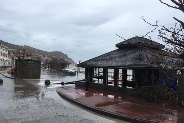 Saint-Barth Irma 31