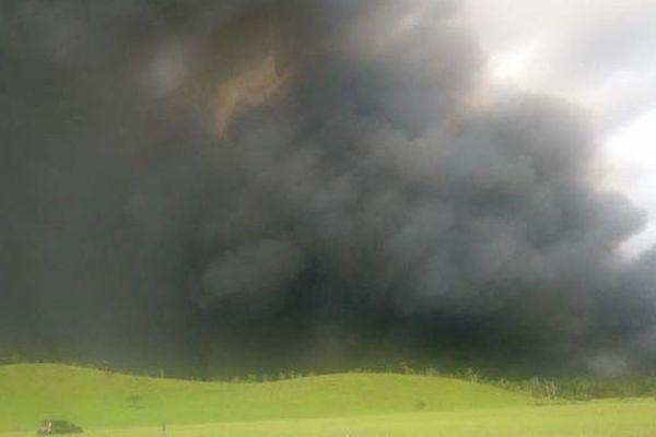 incendie2-200214