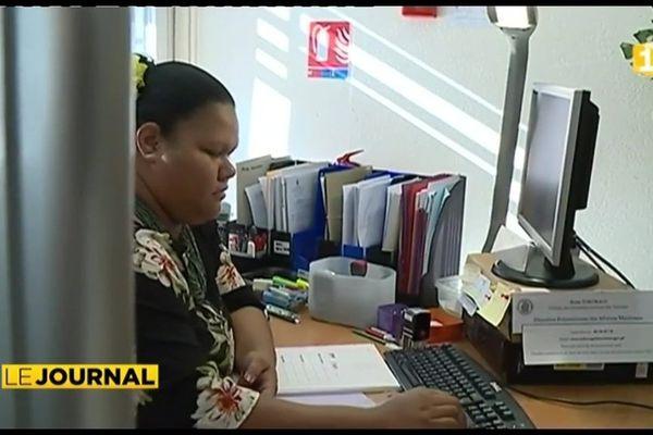 Les stages pour travailleurs handicapés , passeports pour l'emploi