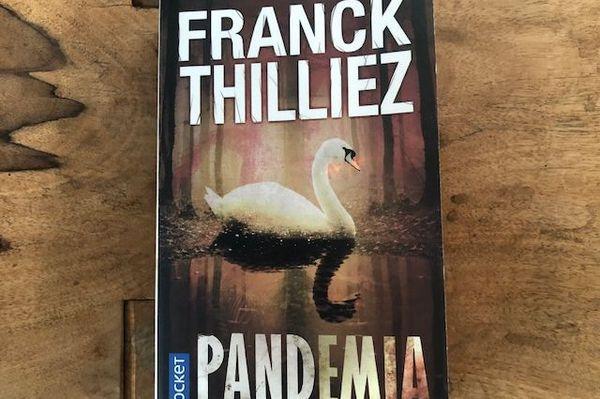 Pandémia