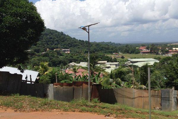 Mont Baduel : l'identification des propriétaires de parcelles se poursuit