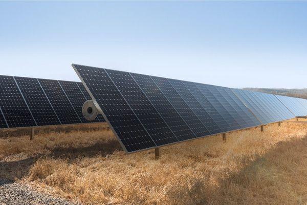 Energie : les îles Cook visent le 100% solaire