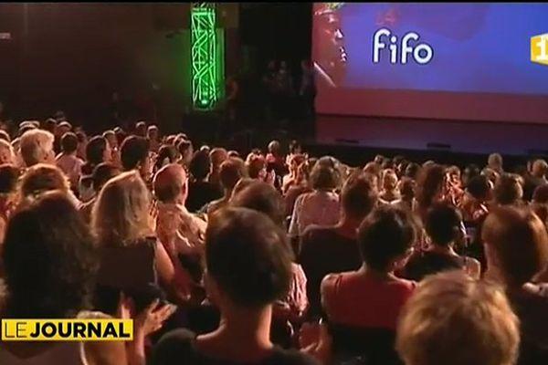FIFO : le public a répondu présent à la nuit du court métrage