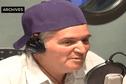 Le journaliste Richard Brassaud est décédé ce matin