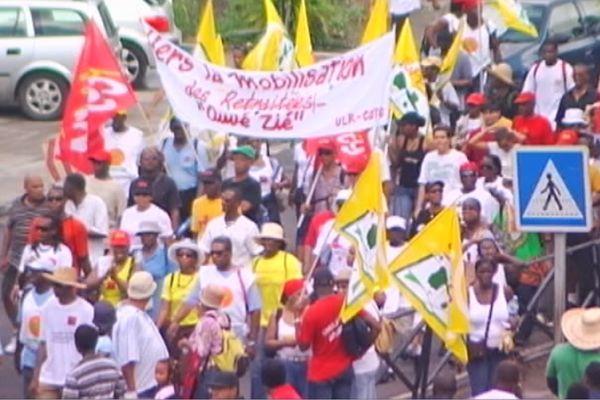 Mobilisation LKP 10 ans -3