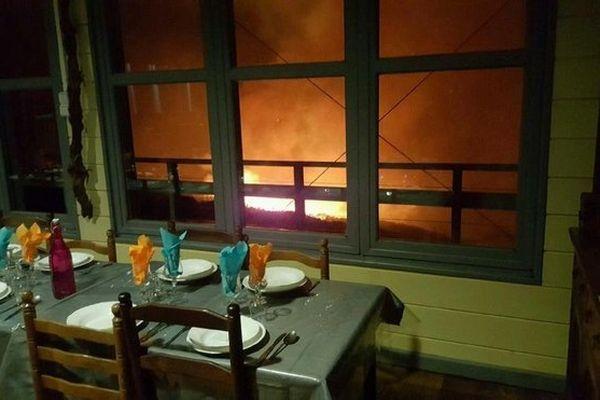 20160831 Gite volcan 01