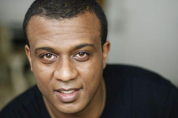 Derniers jours pour aider un Martiniquais à financer son film