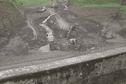 Papenoo : les barrages en travaux