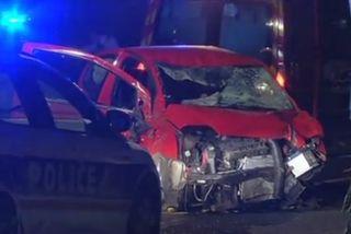 20141211 Accident Moufia