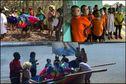 L'association Boum Kaliko accompagne des écoliers dans la réalisation de leur premier film
