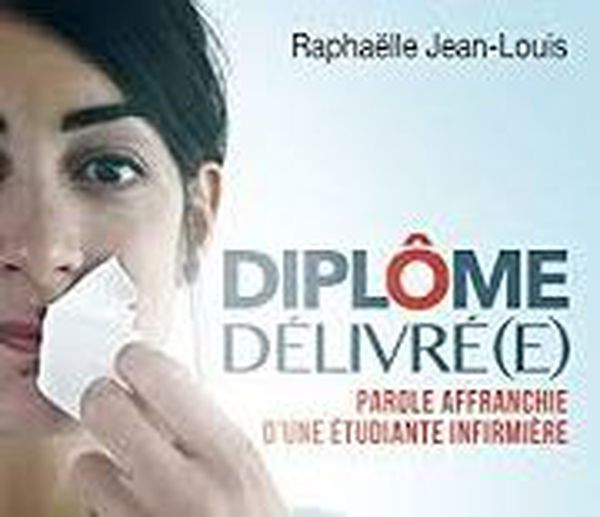 Raphaëlle Jean-Louis