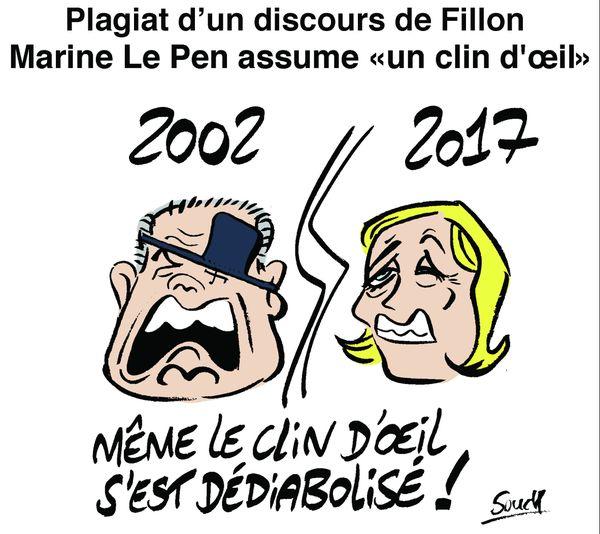 dessinsouch170502