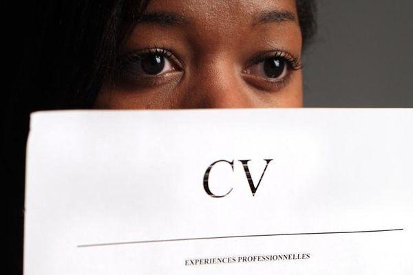 Discriminations au travail : constat d'échec pour la charte de la diversité