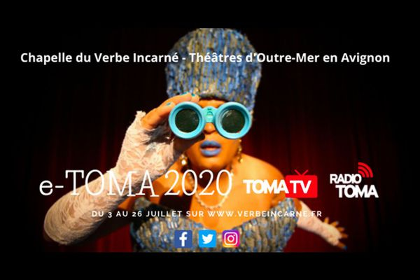 e-TOMA 2020