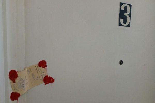Une jeune infirmière sauvagement tuée à son domicile de Saint-Pierre