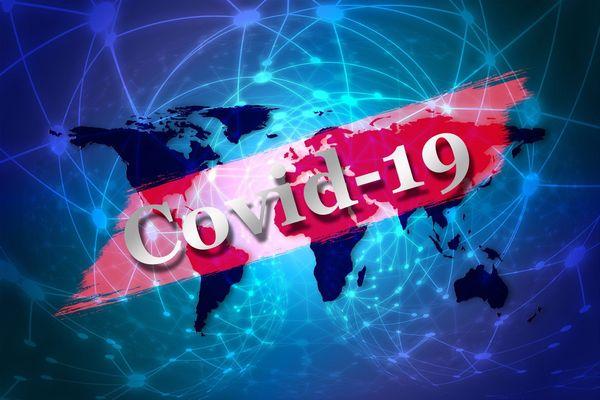 Coronaviru