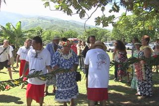 Polynesia Tatau, c'est parti